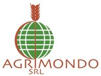AGRIMONDO GmbH Logo